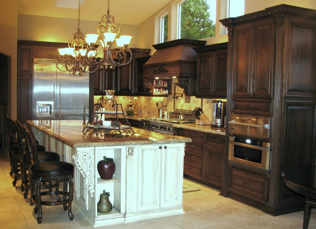 Phoenix Scottsdale Interior Designers Kitchen Bathroom Remodeling Phoenix